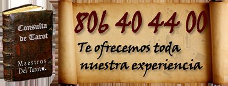 taro-t806