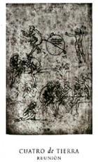 carta capricornio