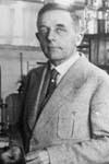 Doctor Otto Warburg
