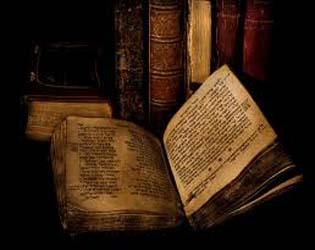 libro-de-tarot-magico-y-misterioso