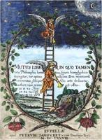 carta 1 libro mudo